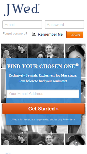 mobile jewish single men This dating service enables you to locate local mobile singles over the web and single men and women throughout alabama and the usa find out about mobile dating, personals and alabama singles and how adventurous dating in mobile can be using online personals ads and related web sites.
