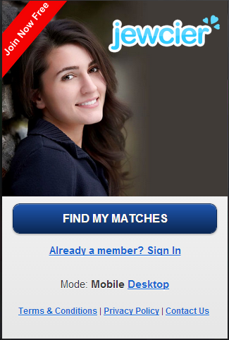 Best jewish dating sites 2018