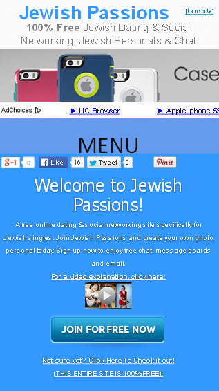 schuylkill haven jewish dating site View free background profile for kyle t jacoby on mylifecom™ - phone | 11  st st address, schuylkill haven, pa  kyle jacoby schuylkill haven, pa.