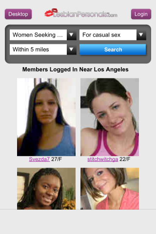 leflore lesbian dating site Sometimes the hardest part of lesbian dating is actually finding lesbian singles to date here are 5 great places to start: 1 online dating if you really want to meet great lesbian women, you need to get online, and our experts' #1 choice for that is , which you'll see below in our top recommendations.