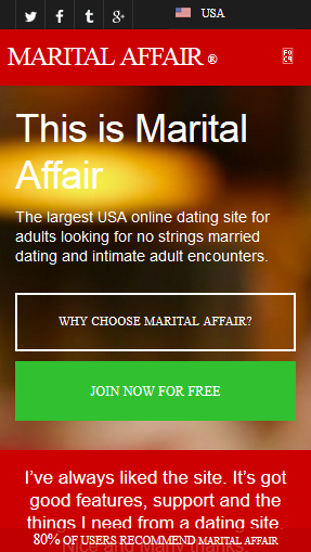 Adult affair dating sites in Brisbane