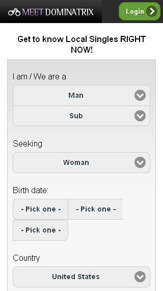 Best alternative dating sites