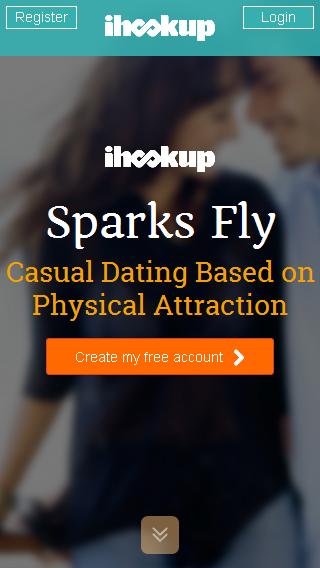 best mobile dating sites kelowna