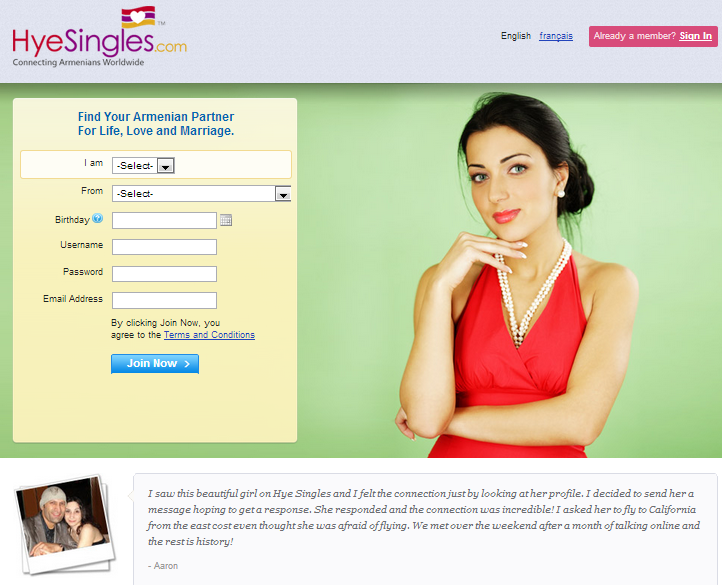 european dating site reviews Best asian dating sites reviews if you've always been attracted to asian women and men then you've landed on the right page this site focuses on reviewing the best asian dating sites on.