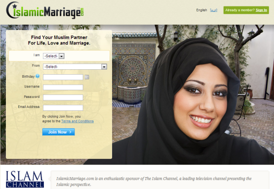 best muslim dating sites reviews Best free muslim dating sites reviews 2018 according to worldwide statistics around 16 billion of global population, which is approximately 2230%, are muslim believers it's the second most popular (right after christianity) religion across the world.