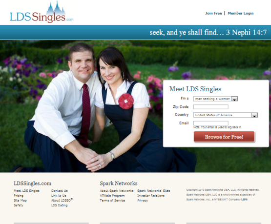 spring church singles dating site Spring church's best free dating site 100% free online dating for spring church singles at mingle2com our free personal ads are full of single women and men in spring church looking for serious relationships, a little online flirtation, or new friends to go out with start meeting singles in spring church today with our free online personals and free spring church.