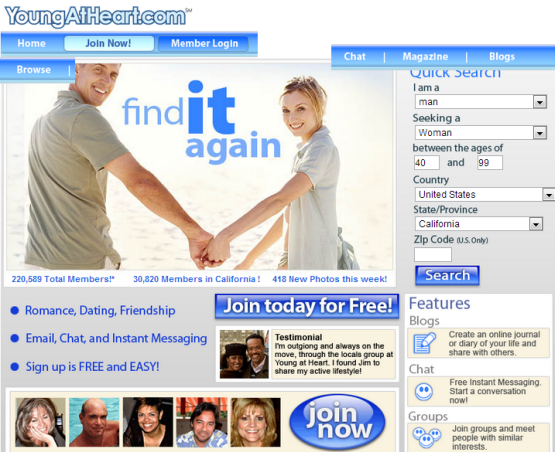 best dating websites for young 20s Try the best dating sites for 20 somethings young adults for free read our reviews of the top dating websites for 20 year olds singles.