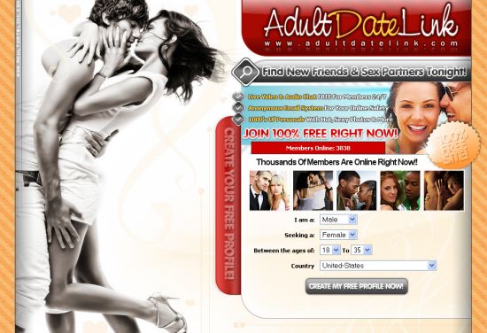 Best value for money dating sites