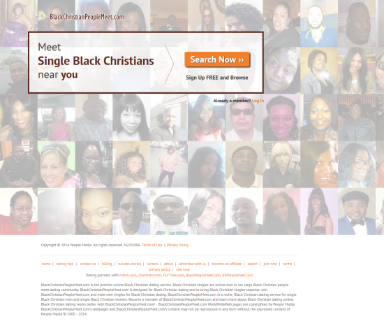 best black christian dating site Black christian dating  black christian singles black christian dating for free is the #1 online christian community for meeting quality christian singles 100%.