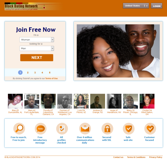 user reviews dating sites Compare the best online dating sites & services using expert ratings and consumer reviews in the official consumeraffairs buyers guide.