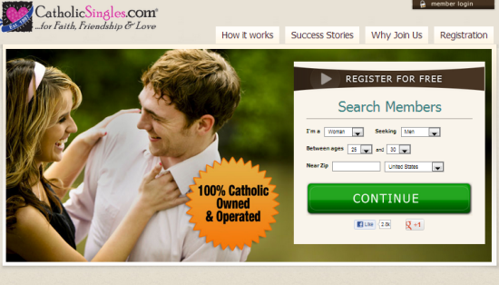 ishpeming catholic singles Meet catholic singles in ishpeming, michigan online & connect in the chat rooms dhu is a 100% free dating site to find single catholics.