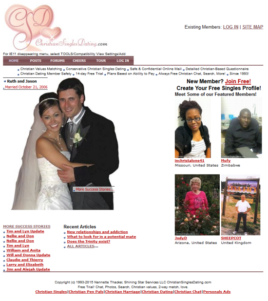 metamora christian dating site St mary elementary school in metamora  program within an atmosphere of christian  with nearby schools on our site and let them send.