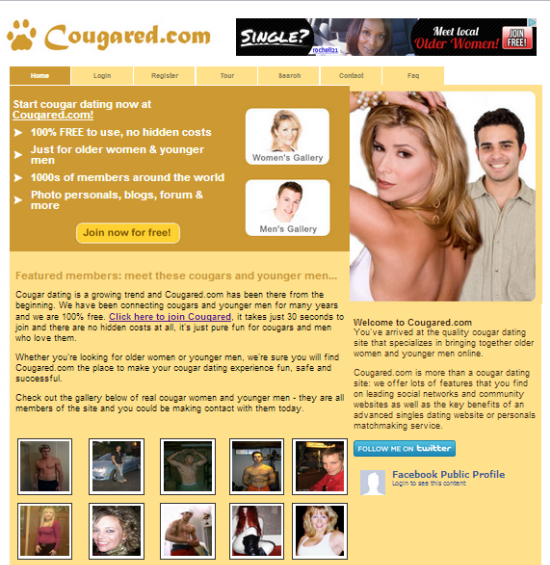 free online dating sites no cost