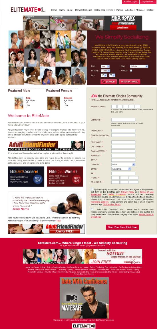 Best Free Dating Sites In Belgium