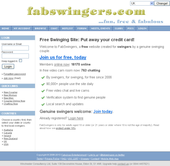 free single parent dating site no credit