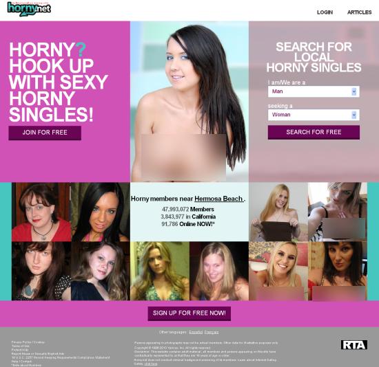 sexfinder mobile