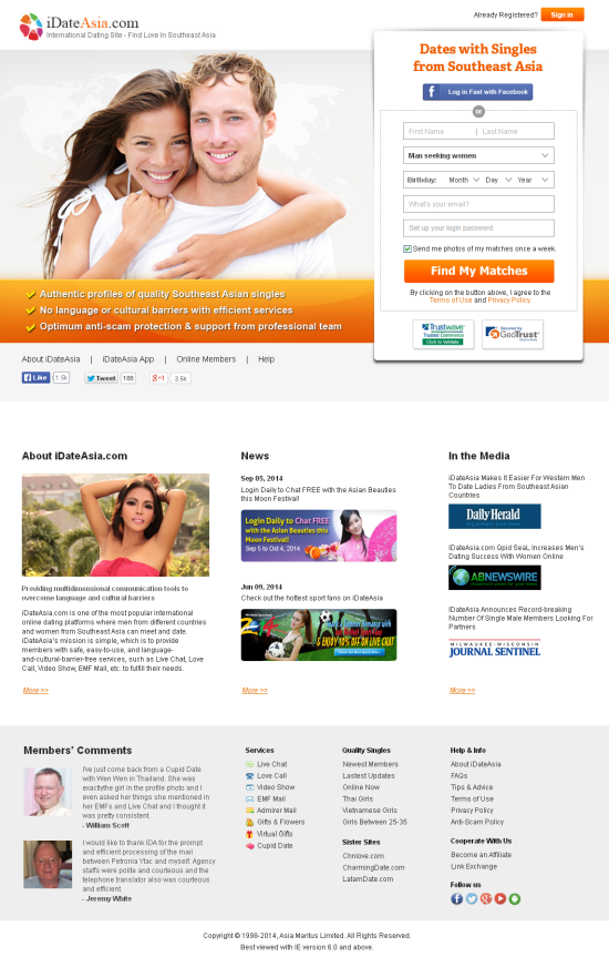 meridianville asian dating website Paul luther bolden (june 15, 1922  american,0 71% native american,0 27% asian,0 36% from other races,0 62%  and this article uses the conventional dating.