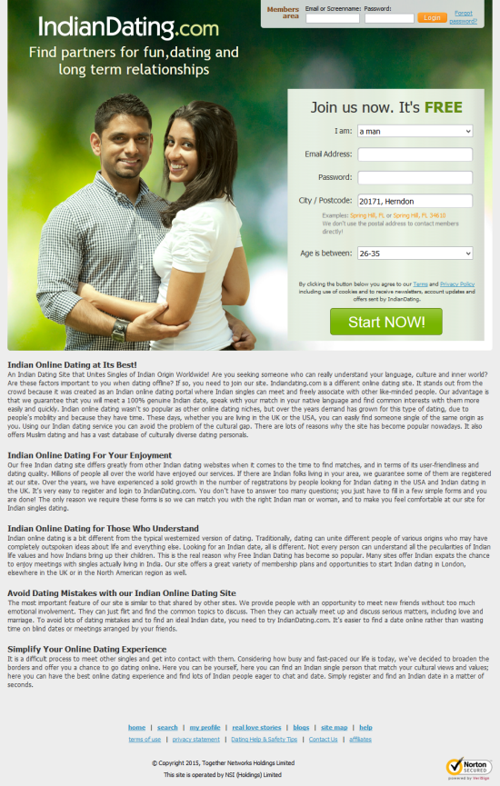 wytopitlock hindu dating site Wytopitlock's best free dating site 100% free online dating for wytopitlock singles at mingle2com our free personal ads are full of single women and men in.
