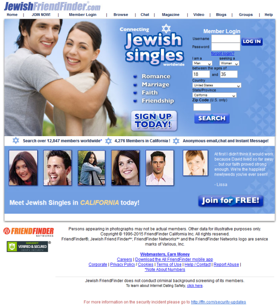 pingtan jewish dating site Online dating services can help you find more dates and more relationships find your love today or discover your perfect match use it for free and you will not regret it.