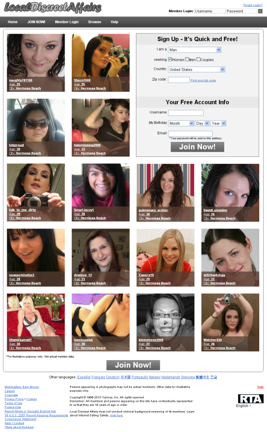 free queer dating sites I joined many lesbian dating sites and noticed that they all seemed the same members were either posting lewd profile photos or soliciting.