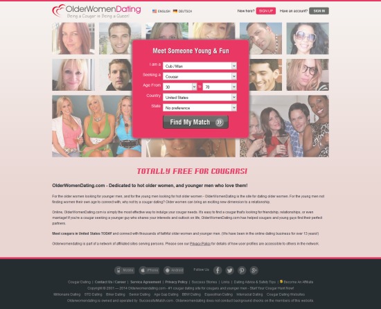 round top mature women dating site I'm a type a, happy,healthy woman, looking a strong happy, healthy man conversation starters (ie what you'd like to do on a first date) meeting public place for a coffee or a country drive to round top.