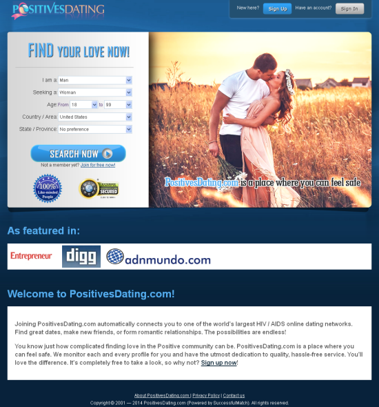 Compare dating site fees