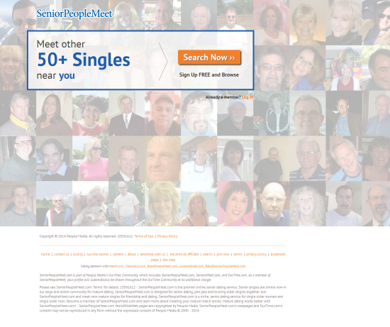 nellore senior dating site - provides the best senior dating sites reviews for senior/over 50 people.