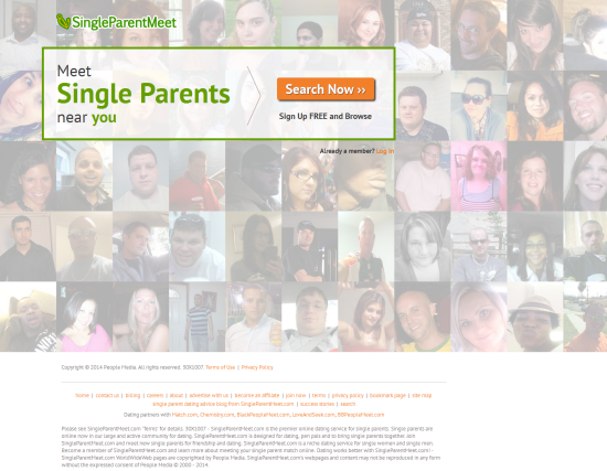 koppel single parent dating site Many dating sites cater specifically to single parents find out which dating sites  are the most popular, how much they cost, and general.