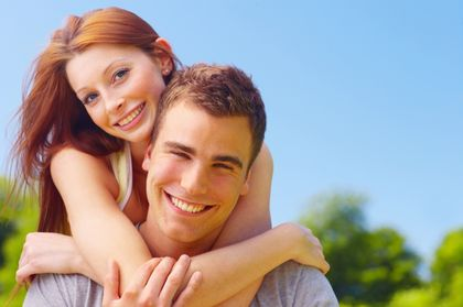 Welcome to the Best Dating Sites Dating Advice Blog!