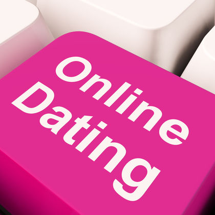 Dating Sites To The Stars
